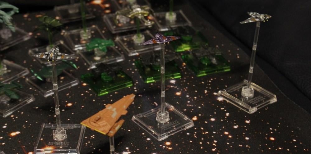 Zeigt her Eure Flotten, zeigt her Eure Schiffchen... - Seite 2 _STAW_BajoranBlockade