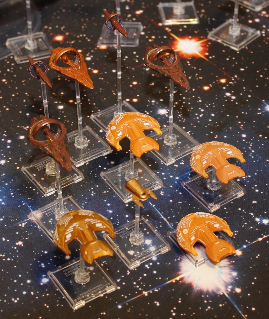 Zeigt her Eure Flotten, zeigt her Eure Schiffchen... - Seite 2 _STAW_FerengiVulcan