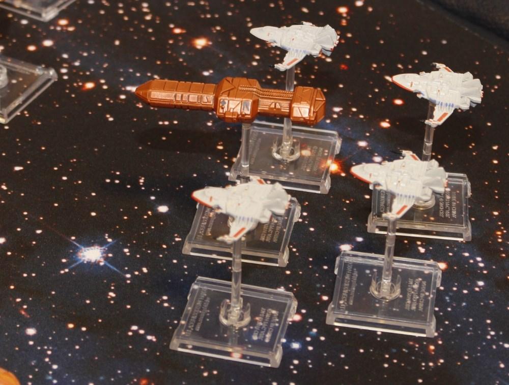 Zeigt her Eure Flotten, zeigt her Eure Schiffchen... - Seite 2 _STAW_Marquis