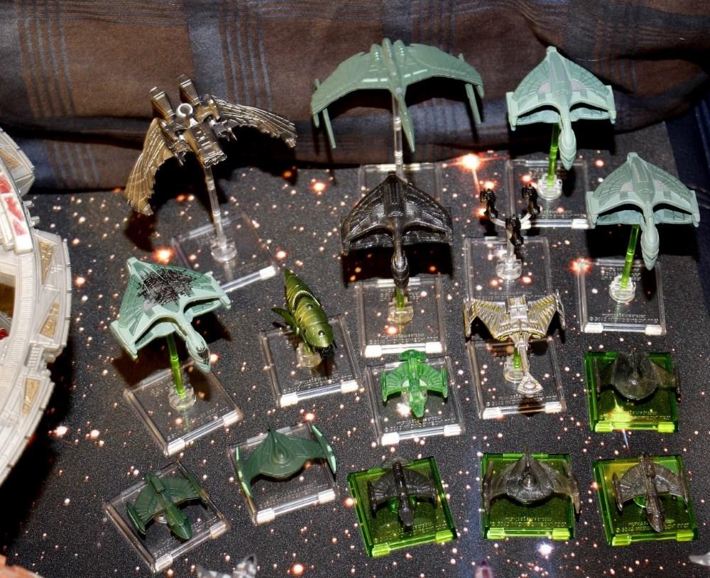 Zeigt her Eure Flotten, zeigt her Eure Schiffchen... - Seite 2 _STAW_Romulaner